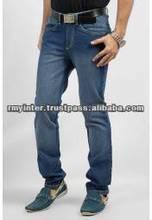 rmy pakistani men's jeans 43