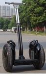 Ranger Seg 2 Wheel Self-balancing Stand-up Electric Scooter / Personal Transporter