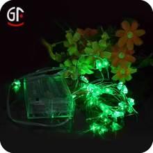 2014 Wonderful Decorative Led Twinkle Light String