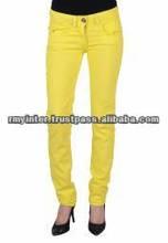 rmy pakistani women's jeans 43