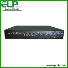 Hot Model 1U H.264 1080P nvr recording