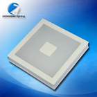 China manufacturer Latest products in market sky star ceiling light 18w leds24