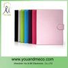 Wireless Bluetooth keyboard cases for iPad 2 iPad 3 for iPad 4