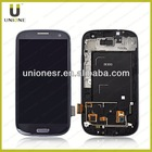Paypal accept for samsung i9300 galaxy s3 lcd screen