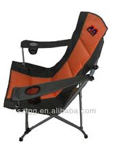 Folabale Deck Chair Recreational chair Beach Chair SB-341