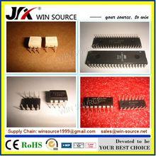 (IC PARTS) SH1001OF.4.J