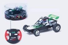"5"" Mini KR2 Kart Racing"
