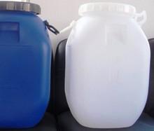 Zinc Chloride Anhydrous Liquid 98%.