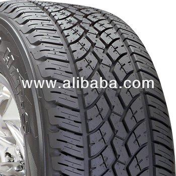 Yokohama Geolandar H/T-S All-Season Tire - 265/70R16 111S