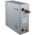 12kwresidential steam generator