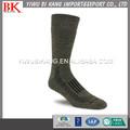 sport fashion calze di alta qualità importatore in usa
