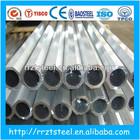 tianjin chemical composition of aluminum/aluminium pipes