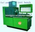 Hy-wkd diesel-einspritzpumpe elektro-prüfstand/Instrument/Ausrüstung