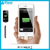 iFans MFI For iPhone 5 Battery Charging Case 2200mAh With Original 8 Pin