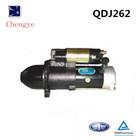 12V auto/auto starter/auto spare parts for hyundai