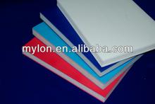 Wholesale floating adhesive EVA foam pad/eva pad