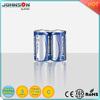 c 1.5v alkaline battery lr14 first power battery