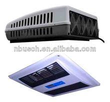12000btu Caravan air conditoner, RV air conditioning systems