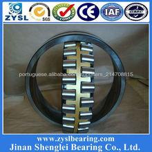 NSK NTN KOYO IKO China bearing manufacturer low noise bearing bearing catalog