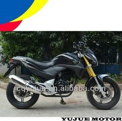 Cheap Sale 250cc China Motorcycle Made In Chongqing