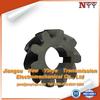 steel drive pinion gear/speed transmission gear