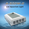 3 Years Warranty 460nm Ramp Led for Aquarium 120W Led Aquarium Lights for Reef Coral