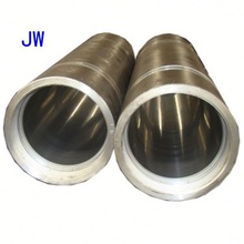 2014 STEEL MANUFACTURER TOP GRADE electric tobacco pipe