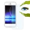 anti blue glare fingerprint peek protective film for laptop ipad iphone