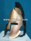 Spartan 300 Movie Helmet