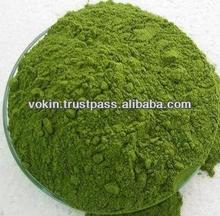 Natural Moringa Oleifera Leaf Powder/Moringa Leaf Powder/Moringa Extract