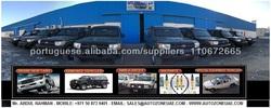 Toyota Land Cruiser HZJ78 4.2 Diesel New