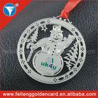 brass wholesale Christmas gift,wholesale Christmas gift metal items