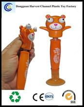 Shenzhen factory manufacture Promotion Pen