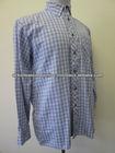 Trachten-Lederhose , traditional shirt , Bavarian Haferlshoe and many more things