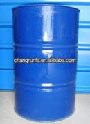 YTM6000 Liquid uv curing polyester acrylate resin