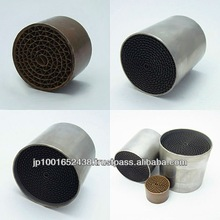 japanese motorcycles exhausts Japanese quality Best price Good service