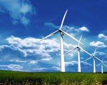 Power Plant- Thermal, Windmill, Hydro, Solar