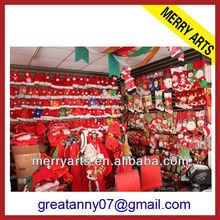 2014 alibaba express china new innovative product christmas tree skirt decorations