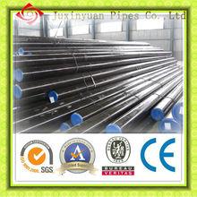ASTM/ASME A192 carbon seamless steel tube