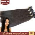 baby love productos para el cabello niñas bandas elásticas del pelo brasileño remy del pelo de venta caliente