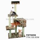 cat furniture trees pet product