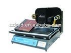 Direct Paper/Leather/Fabric/Ribbon Hot Foiling Machine wedding card printing machines
