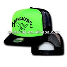 Fashion snapback cap europe, snapback cap producer, snapback cap with logo