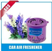 nature herb aroma scent sachet bag air freshener