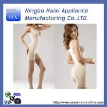 Fashion stylish tight lacing corsets