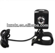 Quality Guarantee Computer Webcam 5 million pixel,USB 2.0 PC Camera