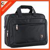 laptop sleeve bag laptop sleeve bag for samsung branded laptop sleeve bag