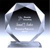 Awards Laser Engraving Machine