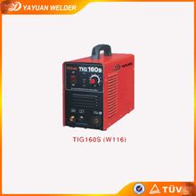 welding machine TIG160S tig welder spare parts