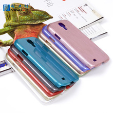 For Samsung I9500 mobile phone case covers
